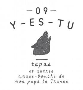 tapas_09