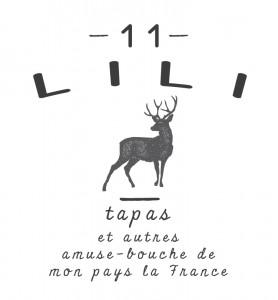 tapas_11