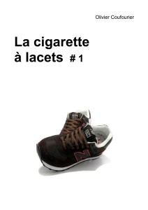 Cigarette_Couverture